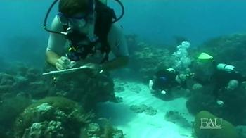 Florida Atlantic University TV Spot, 'Take You Anywhere' - Thumbnail 4