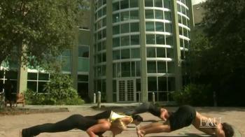Florida Atlantic University TV Spot, 'Take You Anywhere' - Thumbnail 6