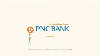 PNC Bank TV Spot, 'Teamwork' - Thumbnail 9
