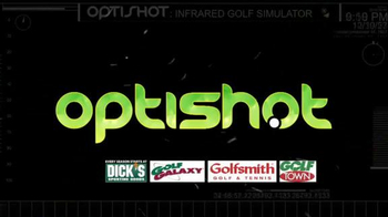 Optishot TV Spot, 'Improve Your Game, Have More Fun' - Thumbnail 10