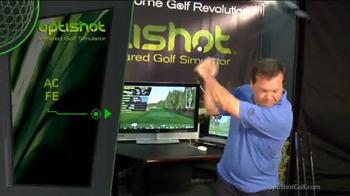 Optishot TV Spot, 'Improve Your Game, Have More Fun' - Thumbnail 6