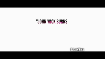 John Wick - Alternate Trailer 11