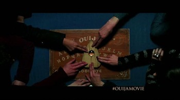 Ouija - Alternate Trailer 13