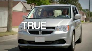TrueCar TV Spot, 'TrueHonor' - Thumbnail 1