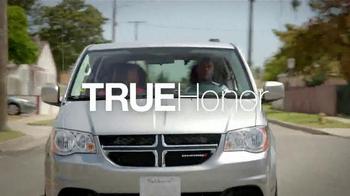 TrueCar TV Spot, 'TrueHonor' - Thumbnail 2