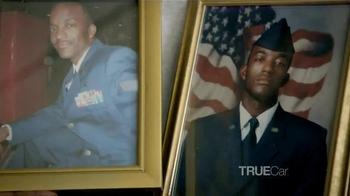 TrueCar TV Spot, 'TrueHonor' - Thumbnail 4
