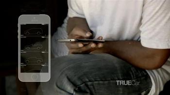 TrueCar TV Spot, 'TrueHonor' - Thumbnail 5