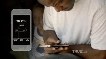 TrueCar TV Spot, 'TrueHonor' - Thumbnail 6