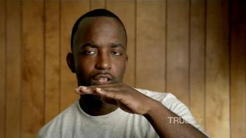 TrueCar TV Spot, 'TrueHonor' - Thumbnail 7