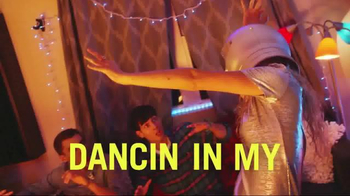 Just Dance 2015 TV Spot, 'Maps' Song by Maroon 5 - Thumbnail 3