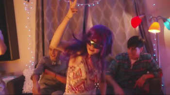 Just Dance 2015 TV Spot, 'Maps' Song by Maroon 5 - Thumbnail 7
