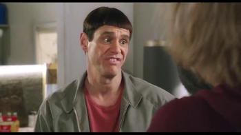 Dumb and Dumber To - Alternate Trailer 8