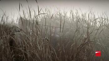 Benelli TV Spot, 'A Rainy Hunt' - Thumbnail 3