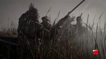 Benelli TV Spot, 'A Rainy Hunt' - Thumbnail 6