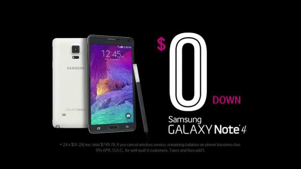 commercial song samsung galaxy note 2