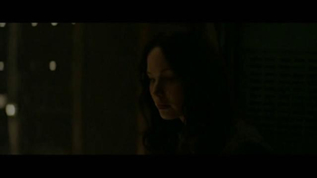 The Hunger Games: Mockingjay Part One - Thumbnail 1