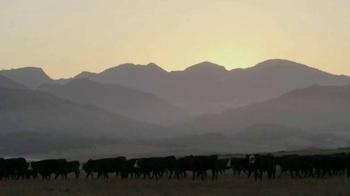 Whole Foods Market Beef TV Spot, 'Values Matter: Beef' - Thumbnail 4