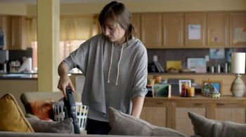 Allstate Accident Forgiveness TV Spot, 'Off Day' - 508 commercial airings