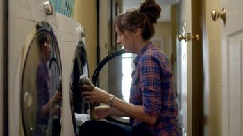 Allstate Accident Forgiveness TV Spot, 'Off Day' - Thumbnail 4