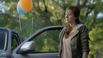 Allstate Accident Forgiveness TV Spot, 'Off Day' - Thumbnail 8