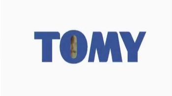 Tomy Kalos Region Pokédex TV Spot, 'Pokédex and Battle Ready Pikachu' - Thumbnail 1