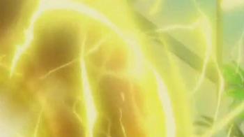 Tomy Kalos Region Pokédex TV Spot, 'Pokédex and Battle Ready Pikachu' - Thumbnail 9