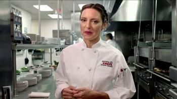 Ruth's Chris Steak House TV Spot, 'Chef' - Thumbnail 9