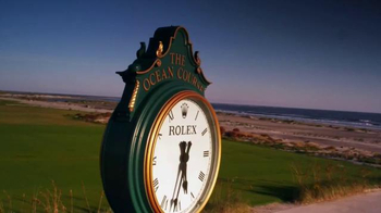 Charleston & Resort Islands Golf TV Spot, 'The Perfection of Golf' - Thumbnail 5