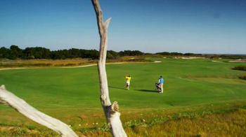 Charleston & Resort Islands Golf TV Spot, 'The Perfection of Golf' - Thumbnail 6
