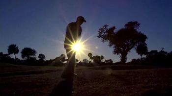 Charleston & Resort Islands Golf TV Spot, 'The Perfection of Golf' - Thumbnail 7