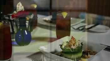 Charleston & Resort Islands Golf TV Spot, 'The Perfection of Golf' - Thumbnail 9