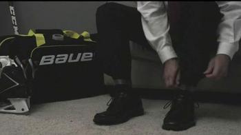 Total Hockey TV Spot, 'Sock Tape' - Thumbnail 7