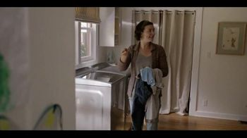 Whirlpool TV Spot, 'Every Day, Care'