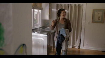 Whirlpool TV Spot, \'Every Day, Care\'
