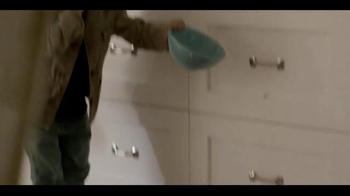 Whirlpool TV Spot, 'Every Day, Care' - Thumbnail 6