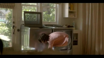 Whirlpool TV Spot, 'Every Day, Care' - Thumbnail 7