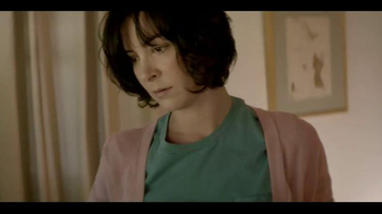 Whirlpool TV Spot, 'Every Day, Care' - Thumbnail 8