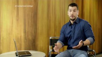Univision Contigo TV Spot, 'Tenemos que Votar' [Spanish] - Thumbnail 1