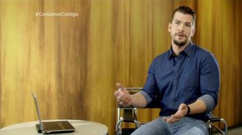 Univision Contigo TV Spot, 'Tenemos que Votar' [Spanish] - Thumbnail 2
