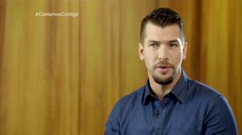 Univision Contigo TV Spot, 'Tenemos que Votar' [Spanish] - Thumbnail 3