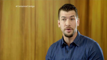Univision Contigo TV Spot, 'Tenemos que Votar' [Spanish] - Thumbnail 4