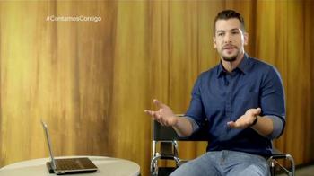 Univision Contigo TV Spot, 'Tenemos que Votar' [Spanish] - Thumbnail 5