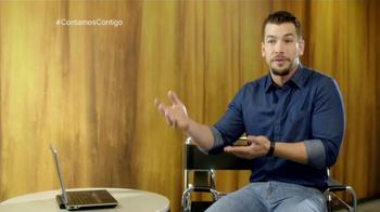 Univision Contigo TV Spot, 'Tenemos que Votar' [Spanish] - Thumbnail 6