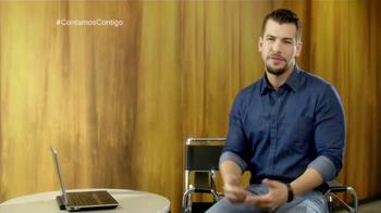 Univision Contigo TV Spot, 'Tenemos que Votar' [Spanish] - Thumbnail 8