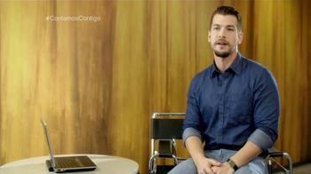 Univision Contigo TV Spot, 'Tenemos que Votar' [Spanish] - Thumbnail 9