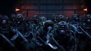 Call of Duty: Advanced Warfare TV Spot, 'Gameplay' Song by The Raconteurs - 1424 commercial airings
