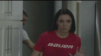 Total Hockey TV Spot, 'Cleaning the Crease' - Thumbnail 5