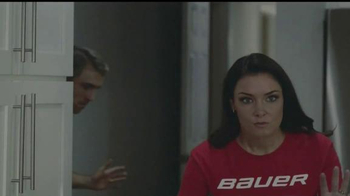 Total Hockey TV Spot, 'Cleaning the Crease' - Thumbnail 7