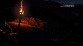 Tribal Wars 2 TV Spot, 'The Legacy Continues' - Thumbnail 1