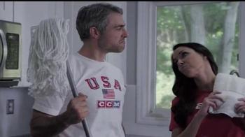 Total Hockey TV Spot, 'Handle Tape' - Thumbnail 8